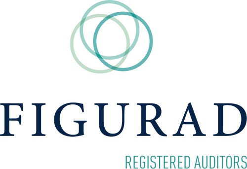Figurad | Registered revisors